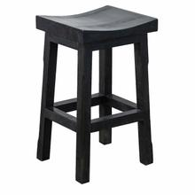 VERACRUZ Counter Stool
