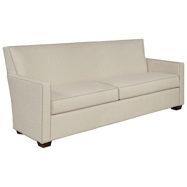 See Details - Craven Sofa