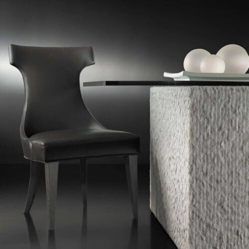 Gallery - Octavia Rectangular Dining Table