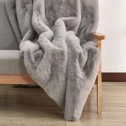 Throw Blanket Caparica Product Image