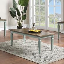View Product - Monmouth 3 Pc. Table Set