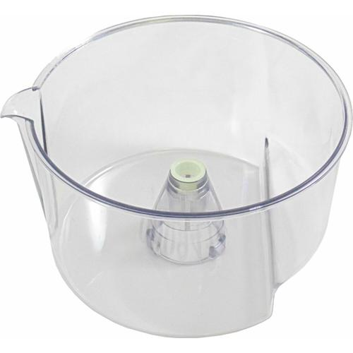 Bosch - Container For citrus juicer accessory 00094191