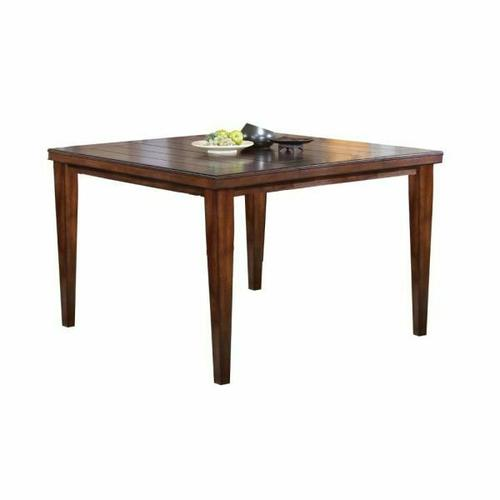 ACME Urbana Counter Height Table - 00680 - Cherry
