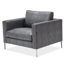 Aeria Chair