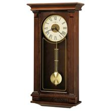 Howard Miller Sinclair Wall Clock 625524