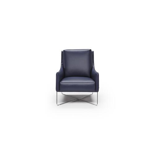 Natuzzi Editions B903 Accent Chair
