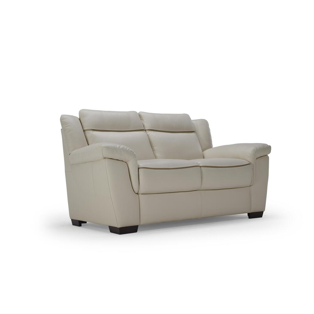 See Details - Natuzzi Editions B865 Sofa