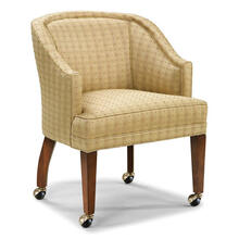Ogden Occasional Chair