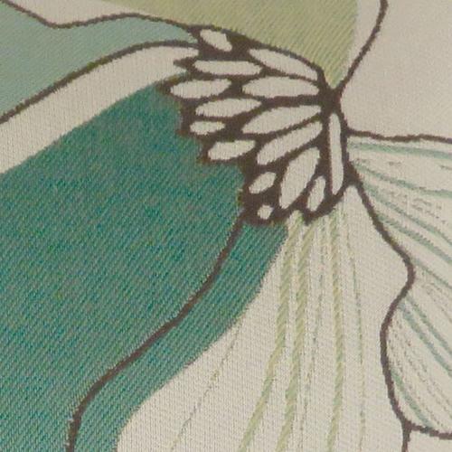 Furniture of America - Emi Pillow (2/Box)