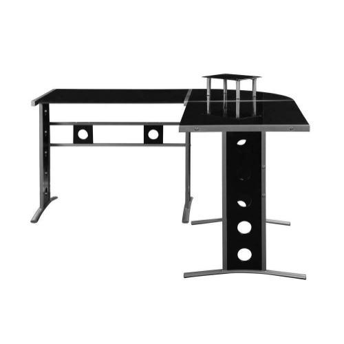 Coaster - 3 PC Desk Set