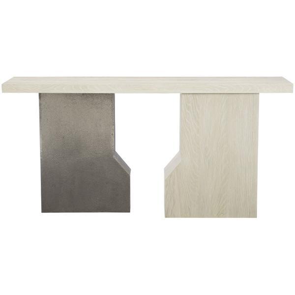 See Details - Ellis Console Table in Jicama