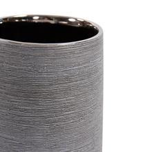 View Product - Niemeyer Ceramic Torpedo Vase