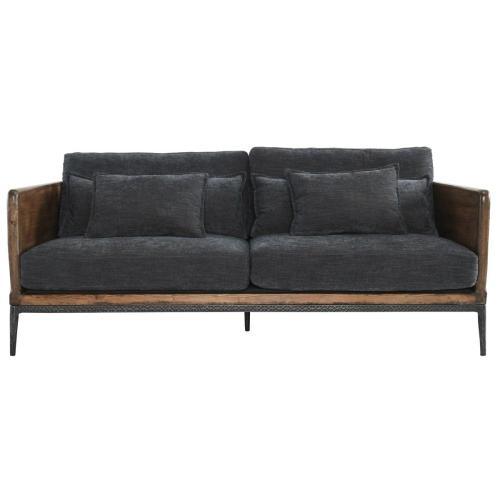 Renfrow Sofa Navy