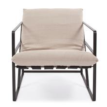 See Details - Ladue Chair