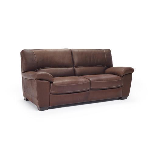Natuzzi Editions B905 Small Sofa