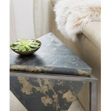 View Product - Princess Cut End Table