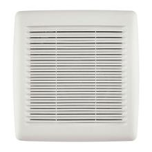 Flex Series 80 CFM, 1.5 Sones Humidity Sensing Bathroom Exhaust Fan, ENERGY STAR® certified product
