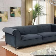 Sofa Gresford