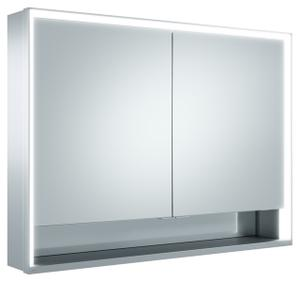 14304 Mirror cabinet Product Image