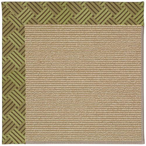 Creative Concepts-Sisal Dream Weaver Marsh Machine Tufted Rugs