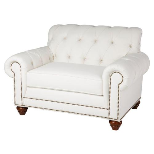 Gallery - Vivienne Chair & a Half