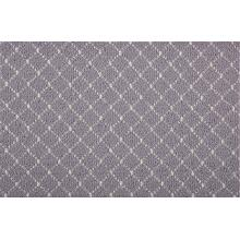 Luxury Distinctive 2 Dis2 Lavender Broadloom Carpet