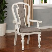 Leslie Arm Chair