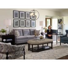 Libby Langdon Remy Roomscene #2