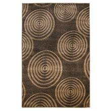 See Details - Milan 20 Collection 2ft5 X 3ft