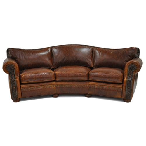 Laredo Conversation Sofa