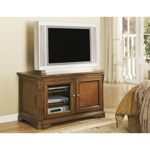 Home Entertainment Brookhaven 44'' TV Console