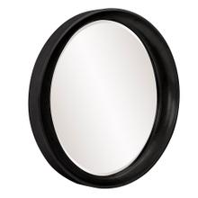 View Product - Ellipse Mirror