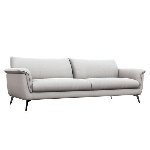Barga 3-Seater Sofa