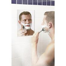 Shower Clearmirror
