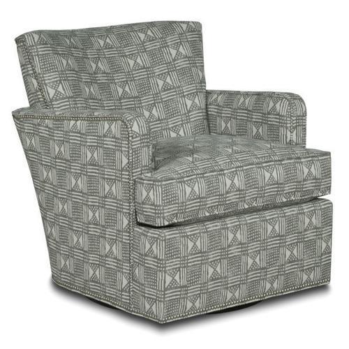 Blaire Swivel Chair