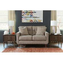 CLEARANCE Dahra Loveseat