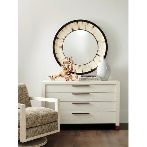 Lexington Furniture - Tehama Single Dresser