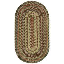"""View Product - Bear Creek Wheat - Basket - 12"""" x 12"""" x 7.5"""""""