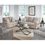 Key Note Sofa