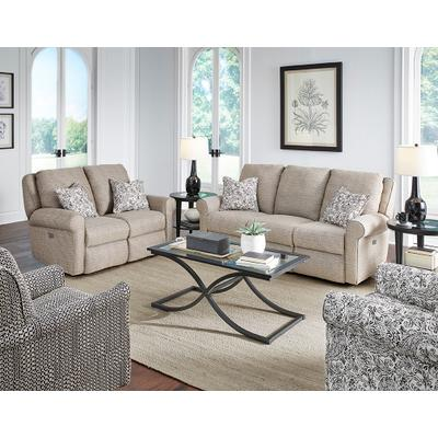 See Details - Key Note Sofa