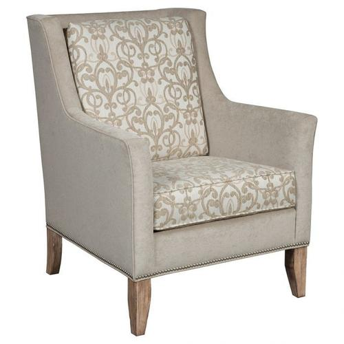 Fairfield - Bellingham Lounge Chair