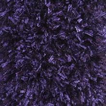 See Details - Annmarie 5' X 7' Purple Area Rug