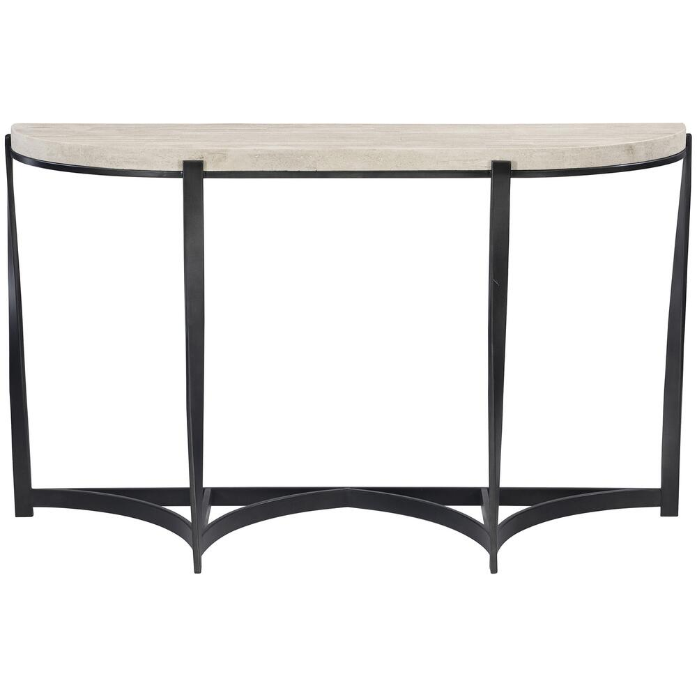 See Details - Berkshire Console Table