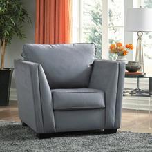 Filone Chair