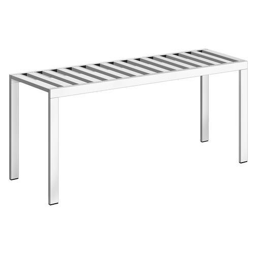 Gessi - Bench