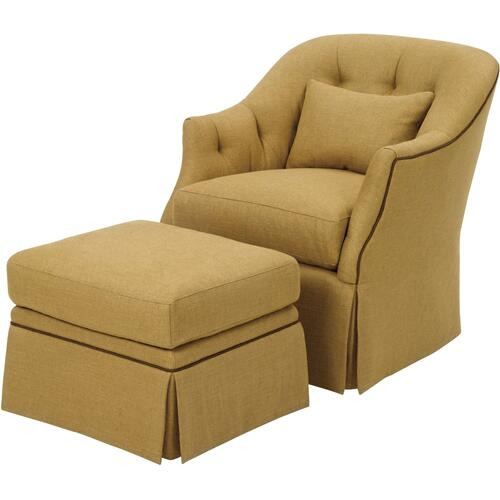 Kelson Chair