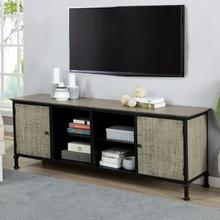 """See Details - Briony 72"""" Tv Stand"""