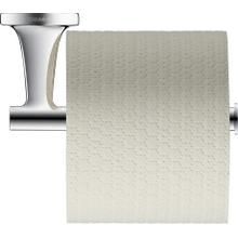 Toilet Paper Holder, Chrome