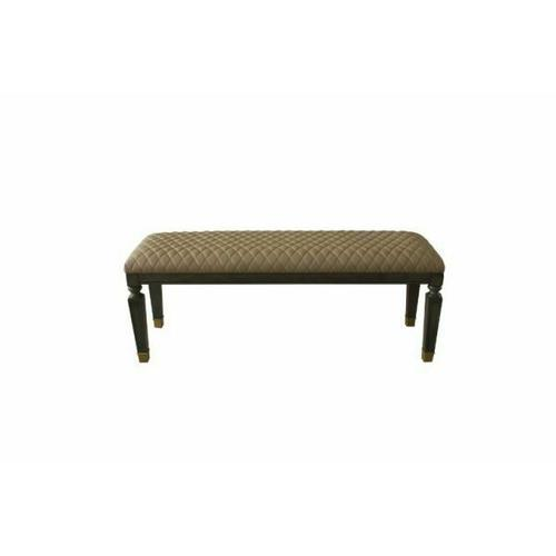 House Marchese Bench