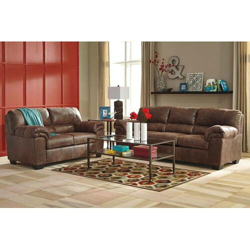 Bladen Coffee Sofa Only (1200038)
